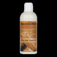 Colourlock Aniline Cream