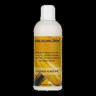 Colourlock Gloss-Cream