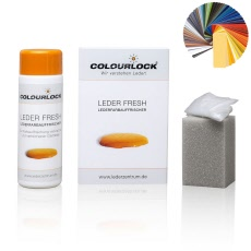 colore-pelle-leather-fresh,-150ml