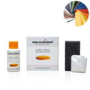 t_colore-pelle-leather-fresh,-30ml