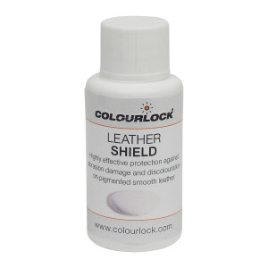t_leather_shield_30ml_20180505210614