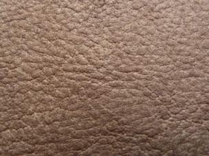Búfalo Leather 1